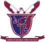 Boys' Latin school logo